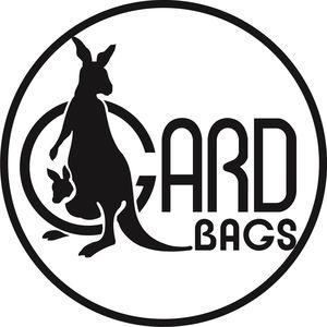Gard Logo dell'azienda