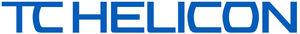 TC-Helicon bedrijfs logo