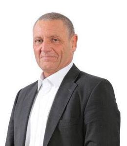 Fondatore Udo Amend