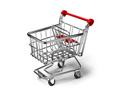 2. Schritt: Artikel in den Warenkorb legen