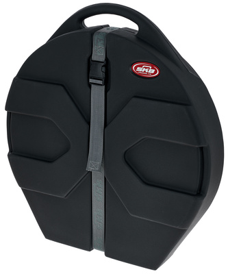 SKB CV8 Cymbal Case