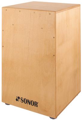 Sonor CAJ Cajon Standard