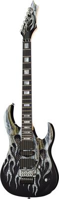 Dean Guitars MAB-1 Signature AF