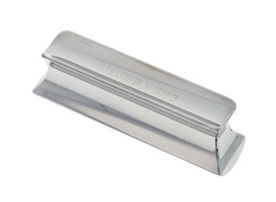 Shubb SP-3 Steel Bar