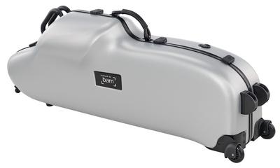 Bam Koffer