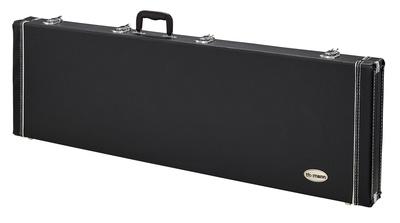Thomann E-Bass Case
