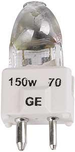 GE Lighting CSS150