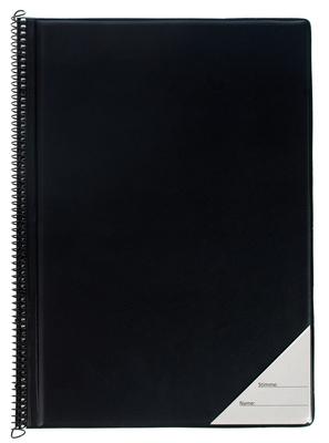 Star 662a/10 T Black