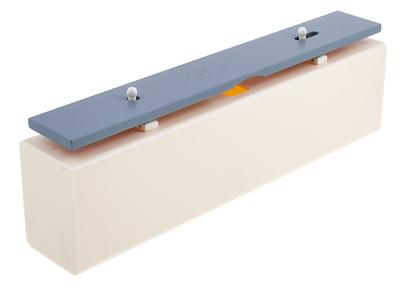 Sonor KS40L C1 Chime Bars