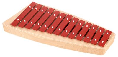 Sonor NG11 Alt-Glockenspiel