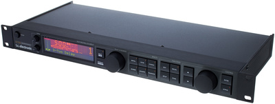 tc electronic D-Two