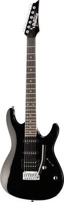 Ibanez GSA60 BK E-Gitarre