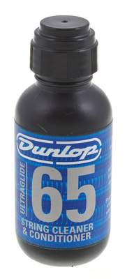 Dunlop Formula65 String Cleaner