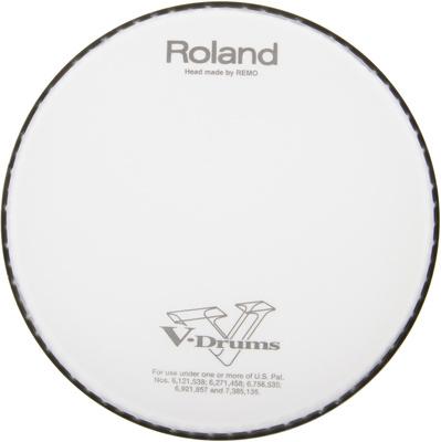 Roland MH-8 Mesh Head