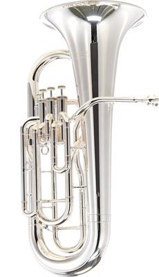 Yamaha YEP-321 S Euphonium