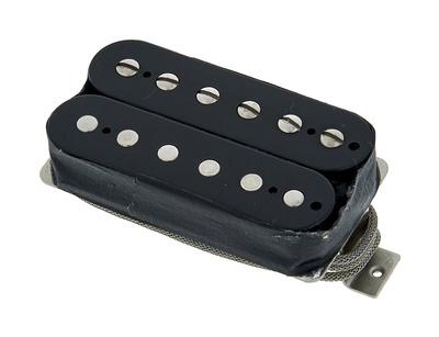 Gibson 57 Classic Vintage Tonabnehmer schwarz