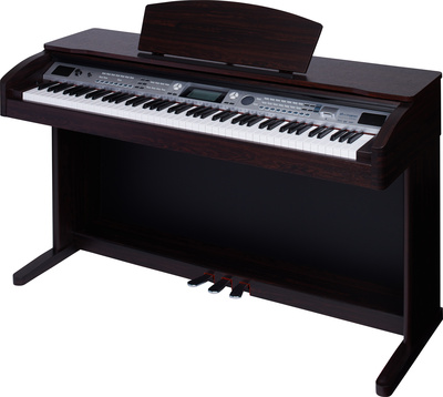 Thomann DP-85 R Arranger