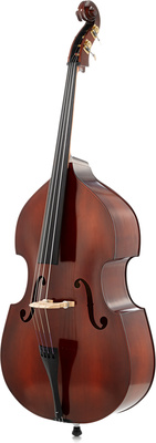 Thomann 1L 3/4 Europe Double Bass