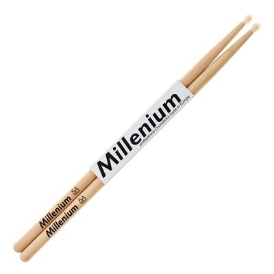 Millenium HB5AN Hornbeam -Nylon-