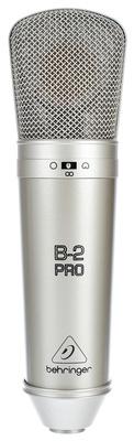 Behringer B2 Pro