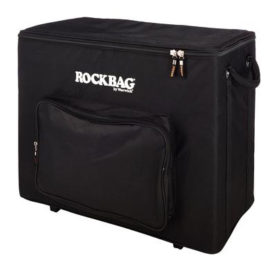 "Rockbag RB 23510B Trolley für 1x12"" Combo"