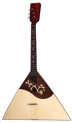 Gewa Prim Balalaika 3-strings