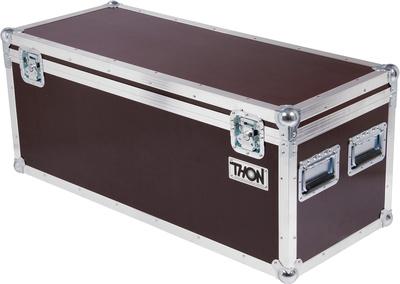 Thon Accessory Case 100x40x40 BR