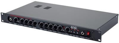 Engl E530