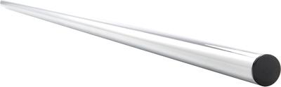 Gibraltar SC-GPR59 Single Pipe