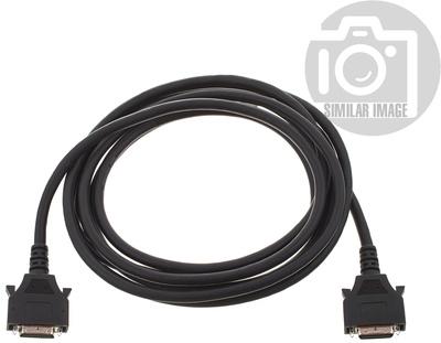 Avid DigiLink 12 Cable