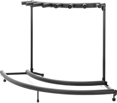 Rockstand RS 20887 Corner Guitarstand