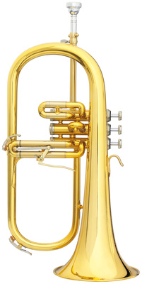 B&S 3146/2G-GL Brochon