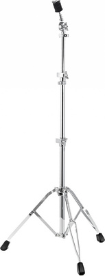 Millenium CS-901 Pro Cymbal Stand