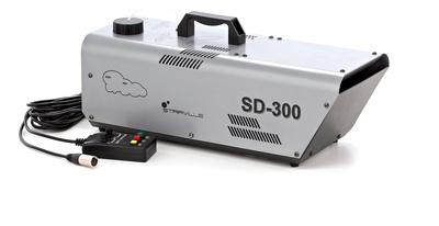 Stairville SD-300 Hazer