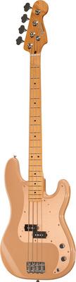 Fender 50s Precision Bass MN HB