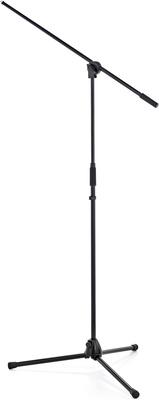 K&M 271/15 Mikrofonstativ