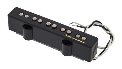 Fender Vintage Noiseless V Bridge
