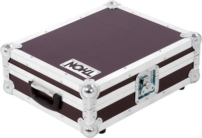 Thon Mixer Case Pioneer DJM 800/850