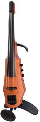 NS Design CR4 Viola