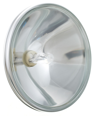 Osram PAR 64 1000W MFL CP62 AluPAR