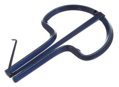 Gewa Jew's Harp 70mm Nr.10