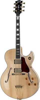 Gibson Byrdland Florentine Cut NT