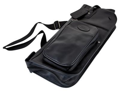 Reunion Blues 123 XL Stick Bag Leder 29