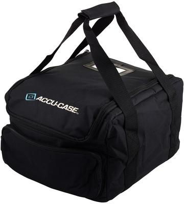 Accu-Case AC-130 Soft Bag