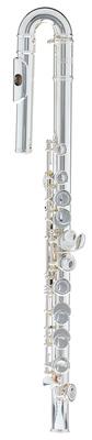 Thomann FL-100 Junior Flute