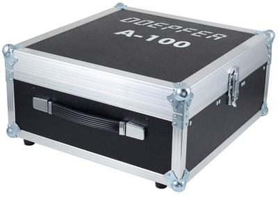 Doepfer A-100P9 Case