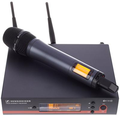 Sennheiser EW 135 G3 / E-Band