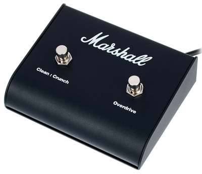Marshall MRPEDL90010 MG