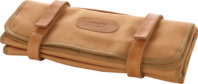 Moeck Bag for Recorders