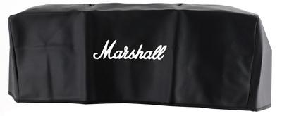 Marshall Amp Cover C70